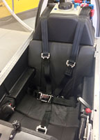 Sonex Web Store - SubSonex Personal Jet SubSonex Personal Jet