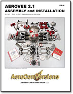 AeroVee_Assy_and_Install_Manual_Cover-144.jpg