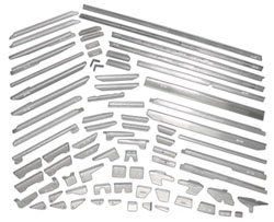 Machined_Angle_Kit_6678_250.jpg