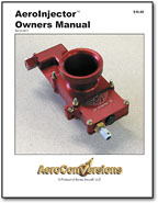 AeroInjector_Manual_Cover-144.jpg