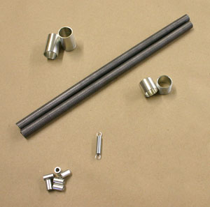 bushing_spring_kit_3187.jpg
