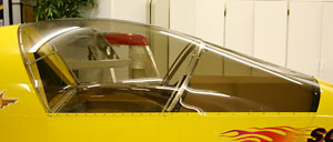 canopy_windshield_2074.jpg