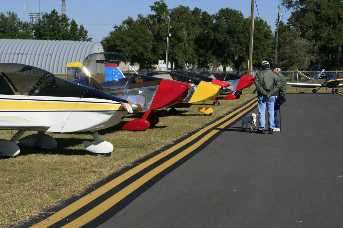 sonex the sport aircraft reality check