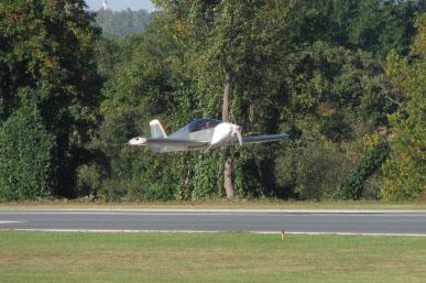 Sonex -- The Sport Aircraft Reality Check!
