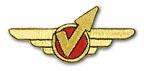 Mer-ACV-Patch_thumb