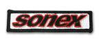 Mer-Sonex-Patch_thumb