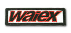 Mer-Waiex-Patch_thumb