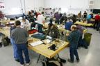 Workshop_020506_3_thumb