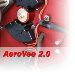 aerovee_2_point_0