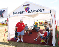 builder_hangout_3390_thumb