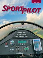 sport_pilot_0607_cover