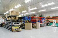 warehouse_121806_4188_thumb