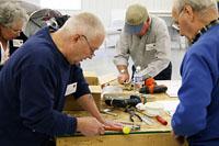 workshop_100806_029_thumb