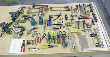 workshop_2000_tools