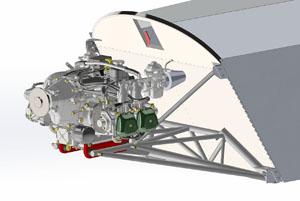 Engine Options – Sonex Aircraft