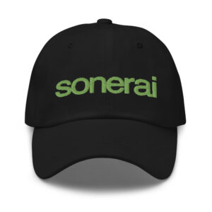 classic-dad-hat-black-front-6063f8d42fd82.jpg