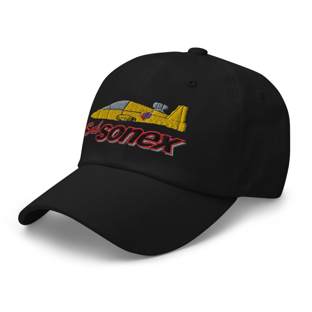 classic-dad-hat-black-left-front-606003926f8d2.jpg
