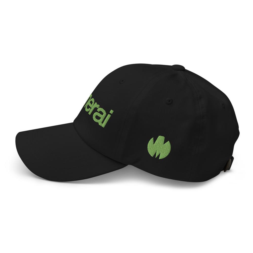classic-dad-hat-black-left-side-6063f56cb1f5c.jpg