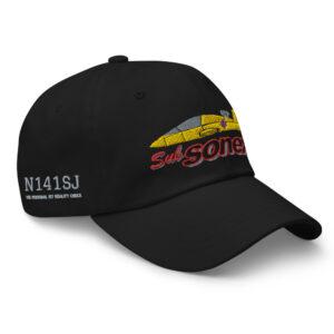 classic-dad-hat-black-right-front-605fffb15881f.jpg