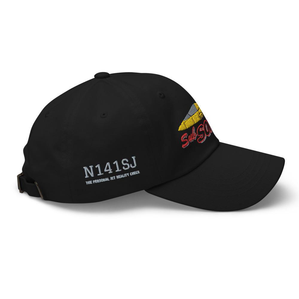 classic-dad-hat-black-right-side-605fffb1589cd.jpg