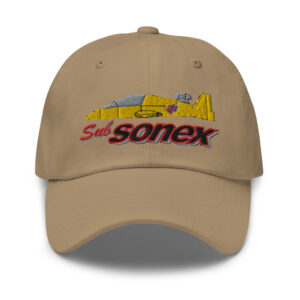 classic-dad-hat-khaki-front-606003926f977.jpg