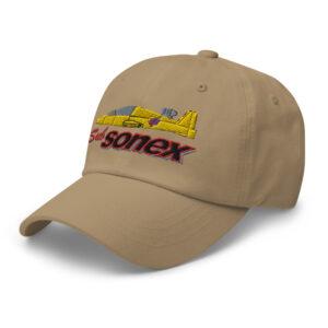 classic-dad-hat-khaki-left-front-605fffb158c9d.jpg