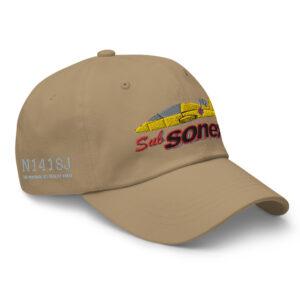 classic-dad-hat-khaki-right-front-605fffb158bbc.jpg