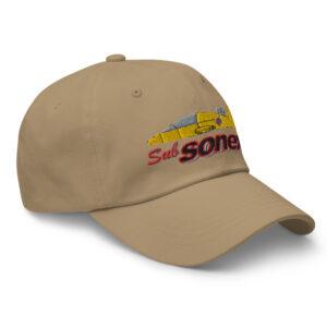 classic-dad-hat-khaki-right-front-606003926fa15.jpg