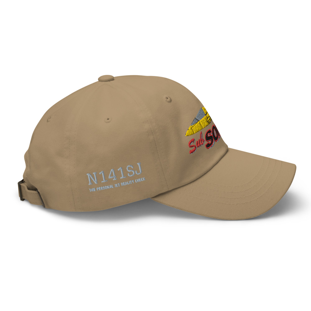 classic-dad-hat-khaki-right-side-605fffb158d7e.jpg