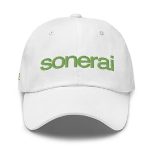 classic-dad-hat-white-front-6063f56cb202a.jpg