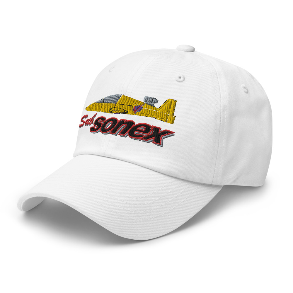 classic-dad-hat-white-left-front-606003926fbdc.jpg