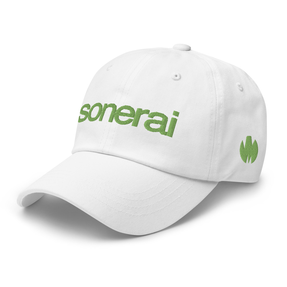 classic-dad-hat-white-left-front-6063f8d430229.jpg