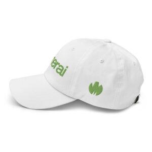 classic-dad-hat-white-left-side-6063f8d43036d.jpg