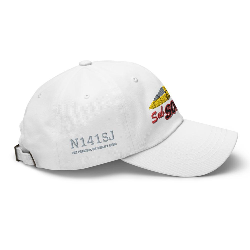 classic-dad-hat-white-right-side-605fffb159083.jpg