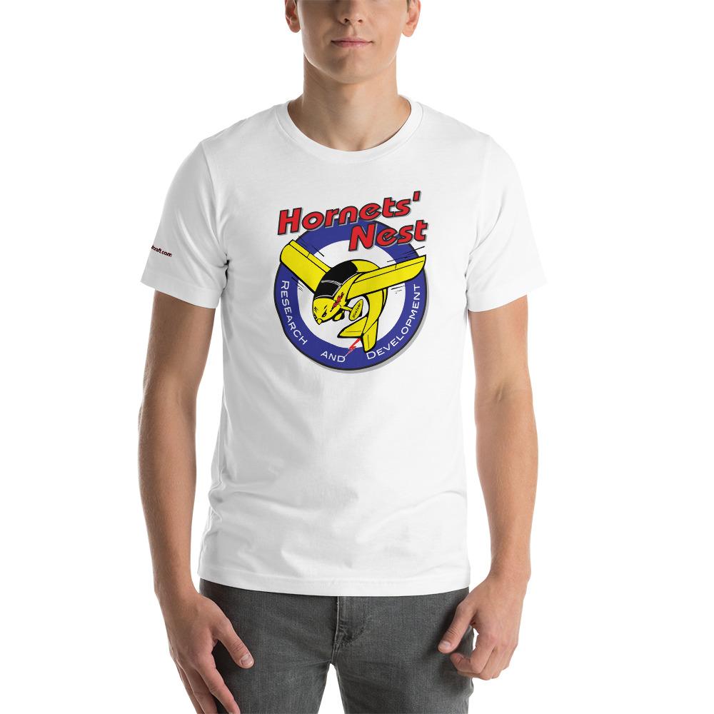 unisex-premium-t-shirt-white-front-605feee73998b.jpg