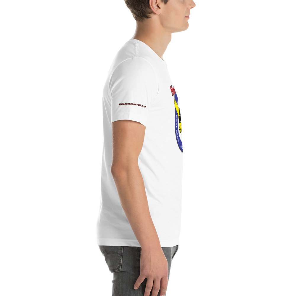 unisex-premium-t-shirt-white-right-605feee739ff6.jpg