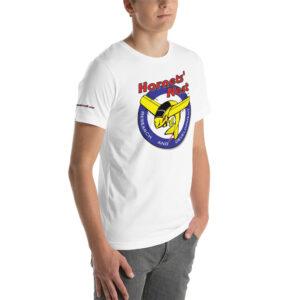 unisex-premium-t-shirt-white-right-front-605feee73a266.jpg