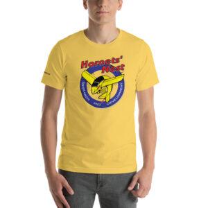 unisex-premium-t-shirt-yellow-front-605feee739c94.jpg
