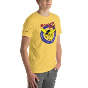 unisex-premium-t-shirt-yellow-right-front-605feee739e96.jpg