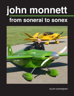 Sonex Merchandise and Apparel - Ships from Sonex